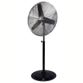 Rental store for Pedestal Fan in Atlanta GA