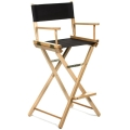 Rental store for Tall Director s Chairs in Atlanta GA