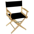 Rental store for Small Director s Chairs in Atlanta GA