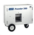 Rental store for 350,000 BTU Propane Heater Kit in Atlanta GA