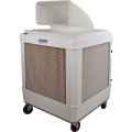 Rental store for WayCool Oscillating Misting Cooler in Atlanta GA