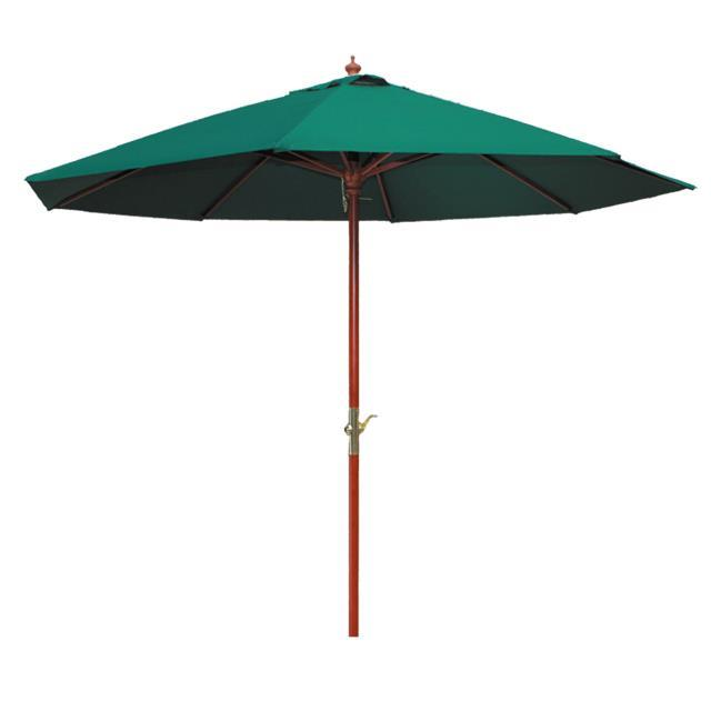 Rent Umbrellas
